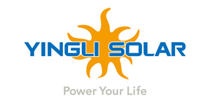 YINGLI SOLAR Power Your Life