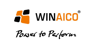 WINGAICO Power to Perforrm